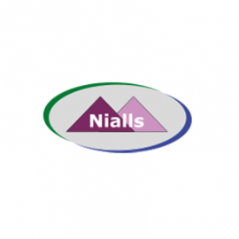 Niall's Renewables
