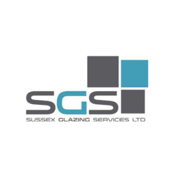 Sussex Glazing Services